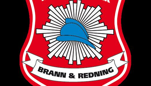 Pressemelding «Brannvesenet driver ikke med telefonsalg og/eller dørsalg av brannvarslere»
