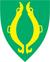 Engerdal kommune